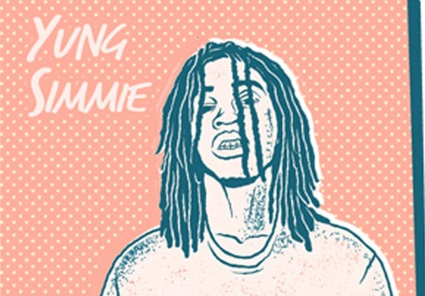 five emerging miami hip-hop artists you should be listening to