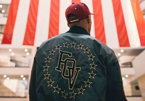 The 9 Best Dallas Streetwear Brands That You Should Know