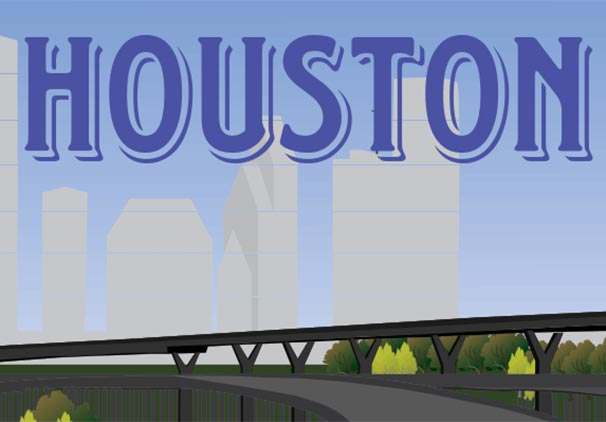 The Most Obscure Rap Songs From HOUSTON