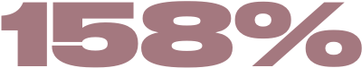 Revenue Growth Logo