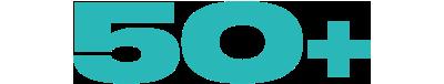 Full Service Logo