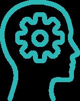 Dedicated Account Management Logo