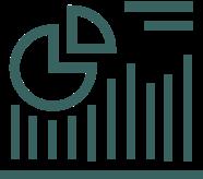 Full Ad Tech Stack Management Logo
