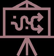 Turnkey Onboarding & Implementation Logo