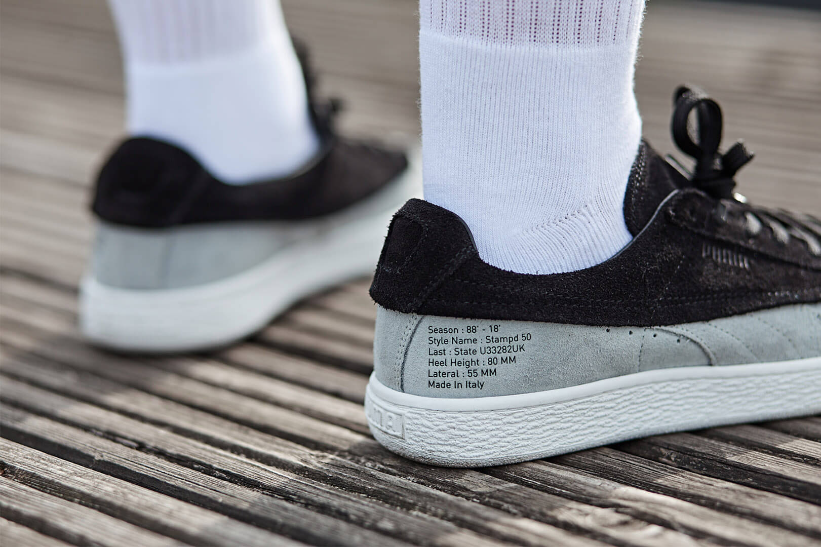 brand new bdbf7 20486 PUMA Suede 50th Anniversary: The Year of the Suede
