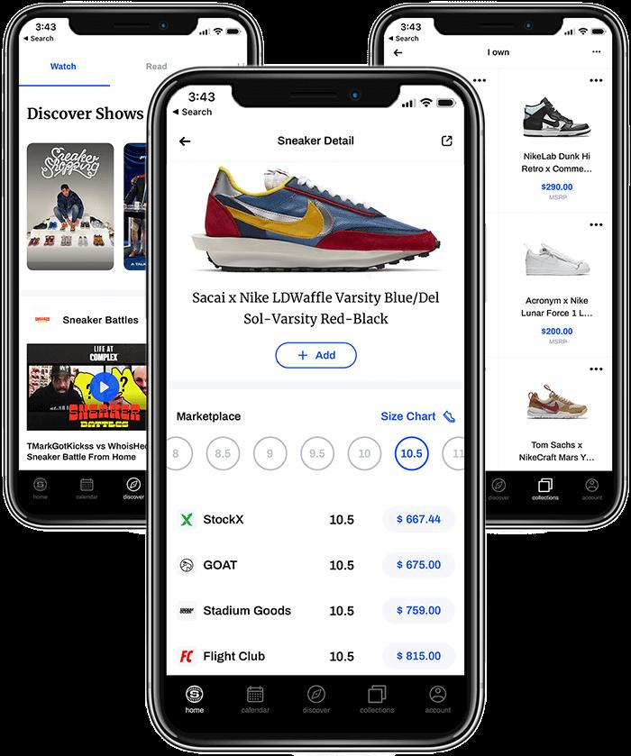 app demo images